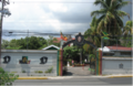 """Trench Town Rock"": Reggae Music, Landscape Inscription, and the Making of Place in Kingston, Jamaica Figure 9.png"