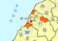 中華大學候選校地.png