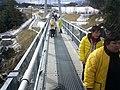 九重夢大吊橋 - panoramio (4).jpg