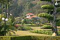 云台花园e - panoramio.jpg