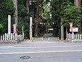 伊和神社 - panoramio.jpg