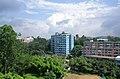 位于校园内的广东省钢铁研究所 - panoramio.jpg
