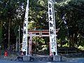 住吉神社 - panoramio (1).jpg