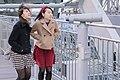 六本木之丘天空甲板 (16017262649).jpg