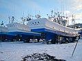 冬の風景 scenery of winter - panoramio.jpg