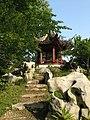 南京明孝陵景区红楼艺文苑亭子 - panoramio (1).jpg