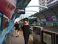 厦门BRT金榜公园站 5.jpg