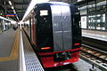 名鉄特急 (limited express of Nagoya electric railway) (2191453592).jpg