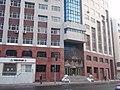 哈尔滨远东大厦 - panoramio.jpg