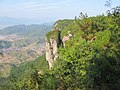 响铃岩 - panoramio (1).jpg