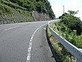 国道311号線 - panoramio (1).jpg