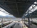大理站-站台01.jpg