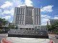 天母榮民總醫院Taipei Veterans General Hospital - panoramio.jpg