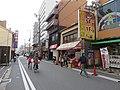 寺町通 - panoramio.jpg