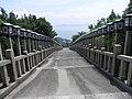 山門から海へ - panoramio.jpg