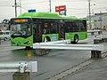 岩手県交通 電気バス.jpg