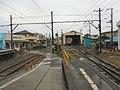 岳南富士岡駅 - panoramio (1).jpg