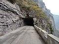 平顺太行山挂壁公路 2020-10-10 17.jpg