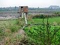 废弃的抽水站 - panoramio.jpg