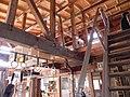 廃材の家(Reuse home) - panoramio.jpg