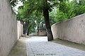 延安 枣园 Zaoyuan, Yan'an - panoramio.jpg