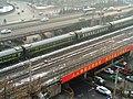 新城 雪·安远门前的陇海铁路 16.jpg