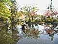 新田公園.jpg
