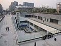杭州东站商业区底下层 - panoramio.jpg