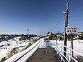 東根室駅より根室方向を望む.jpg