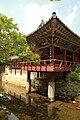 松廣寺 Korean Temple Songgwangsa by Oadde 07.jpg