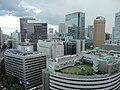 梅田阪急ビルオフィスタワー - panoramio (16).jpg