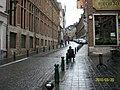 欧洲荷兰街景 - panoramio.jpg