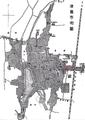 津島市街圖.png