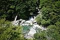 瀬戸川渓谷 - panoramio.jpg