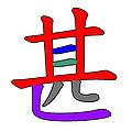 甚 倉頡字形特徵.jpg
