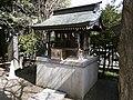 白鬚神社 - panoramio (13).jpg