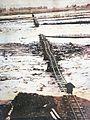 眉溪鐵道橋.jpg