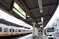 神田駅 Kanda Station - panoramio.jpg