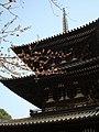 興福寺三重塔 - panoramio.jpg
