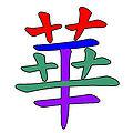 華 倉頡字形特徵.jpg