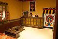 藏式客厅.jpg