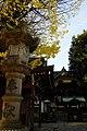 豊川稲荷 - panoramio (3).jpg