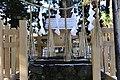 賀茂神社1 - panoramio.jpg