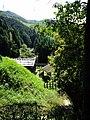足助城 - panoramio (2).jpg
