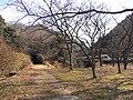 近鉄大阪線旧総谷トンネル - panoramio.jpg