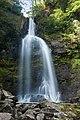 銚子ヶ滝 - Choshi-ga-taki waterfall - panoramio (1).jpg