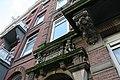 阿姆斯特丹民居艺术 - panoramio.jpg