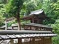 高取町市尾 天満神社 2012.6.14 - panoramio.jpg