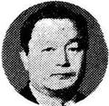 강문봉1974.png