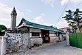 태안 동문리 근대한옥.jpg